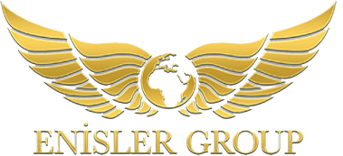 Enisler Group - Enhance, reinforce ...